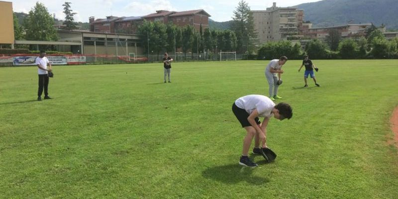 gita-baseball-a-occhi-chiusi-01