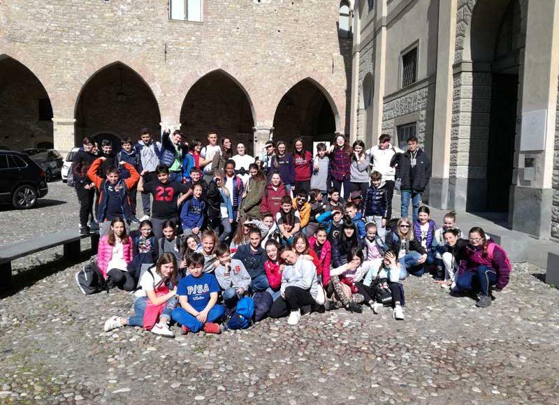 gita-museo-delle-scienze-bergamo-01